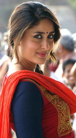Best of Kareena as she turns 33