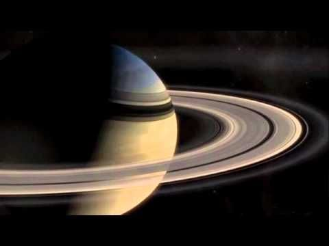 Video about the solar system.