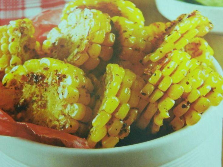 Taze mısır tarifi, yemekgemisi.com #mısır #yemektarifleri #aperatifler