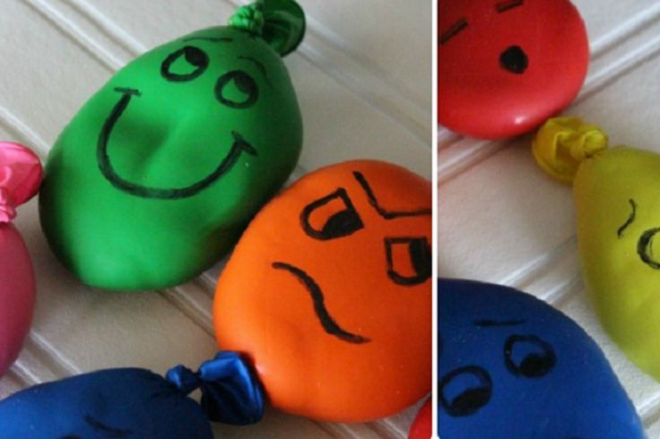 die besten 25 anti stress ball ideen auf pinterest stress ballons stressball und pinball spielen. Black Bedroom Furniture Sets. Home Design Ideas