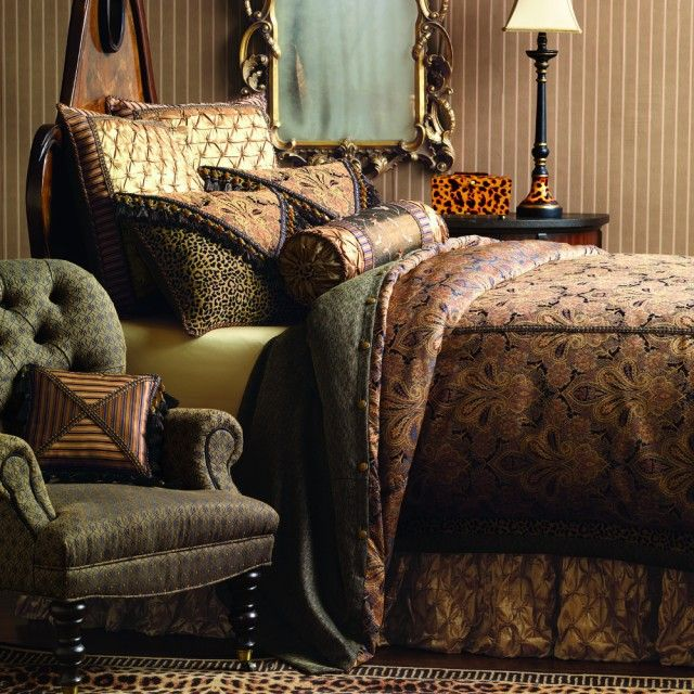 Best King Beds