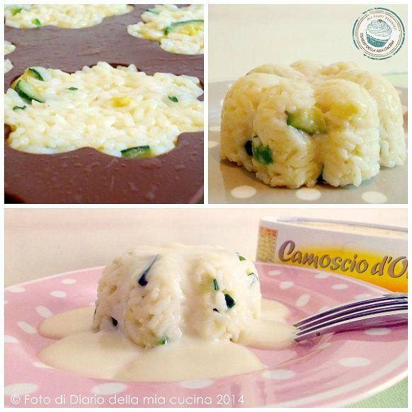Diario della mia cucina ricette semplici veloci e for Ricette cucina semplici