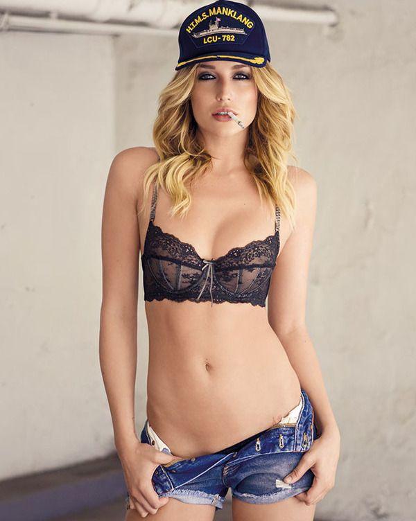hot woman masturbating gif