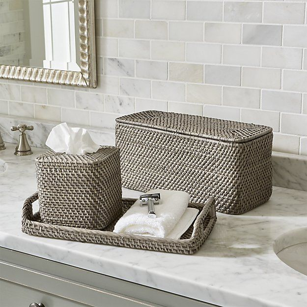 1000 images about crate and barrel on pinterest - Crate and barrel bathroom vanities ...