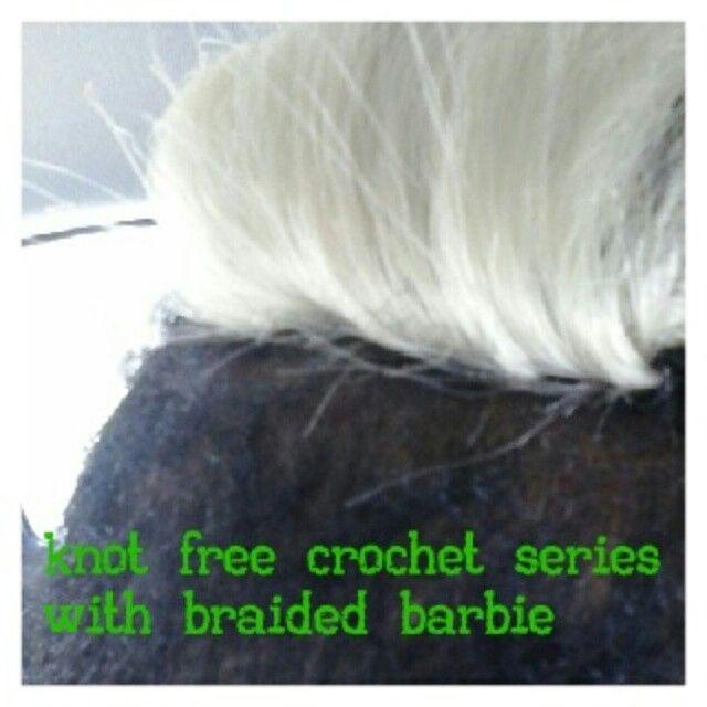 Working on a new technique. #crochetbraids #crochetweave #hair #hairstyle #instahair #TagsForLikes #hairstyles #haircolour #haircolor #hairdye #hairdo #haircut #longhairdontcare #braid #fashion #instafashion #straighthair #longhair #style #straight #curly #black #brown #blonde #brunette #hairoftheday #hairideas #braidideas #perfectcurls #hairfashion #hairofinstagram #coolhair