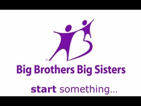 Home Page - Big Brothers Big Sisters Services, Inc.