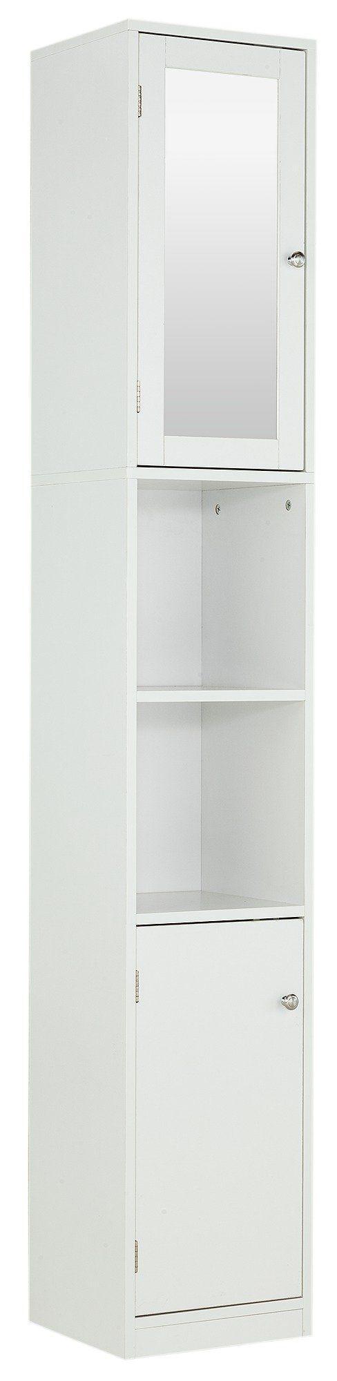 Bathroom Cabinets Company Endearing Design Decoration