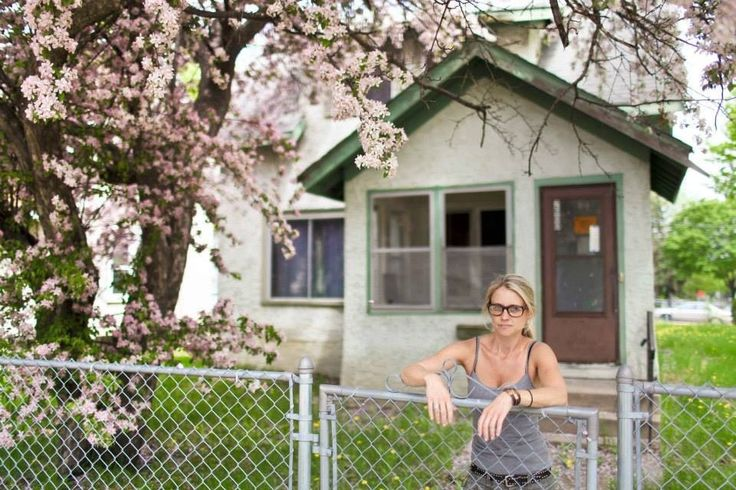 1000 images about rehab addict nicole curtis on pinterest for What does nicole curtis house look like