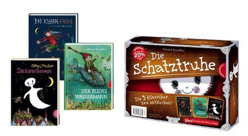 op 10 Lieblingsbücher für Enkel 6-8 Jahre: http://www.grosseltern.de/tipps-und-tricks/medientipps/top-tipps/top-10-lieblingsbuecher-fuer-enkel-6-8-jahre/