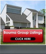 Dexter Real Estate MLS Search for Washtenaw County Home Buyers