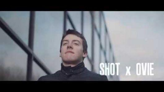 2-20 - NY music video single ~ tap2play - mp4 ~ Irish Hip Hop #IrishHipHop ~ #video ~ #nuerahiphop ~ #neweracloud ~ #nuera2017