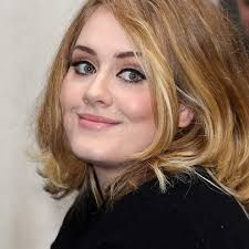 Image result for adele images