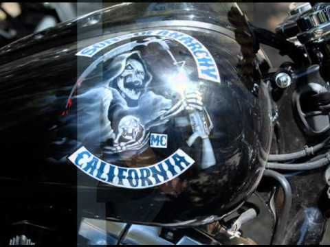 """Mary"" by Patty Griffin. This is one of my top 5 favorite music moments from SoA."