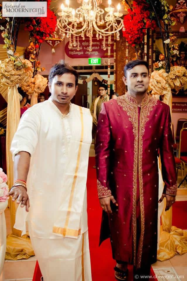 Pin By Melanie On Traditional Indian Wedding Pinterest Wedding Traditional Indian Wedding And Groom