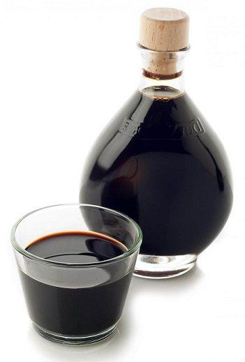 The Wisdom of Prophetic Medicine Vinegar