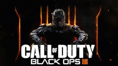 Download Call of Duty Black Ops 3 Game For PC Full Version