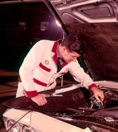 Helping UK Motorists Nationwide - Recover Pothole Damage & Repair Costs. http://www.potholeclaimshelp.com/