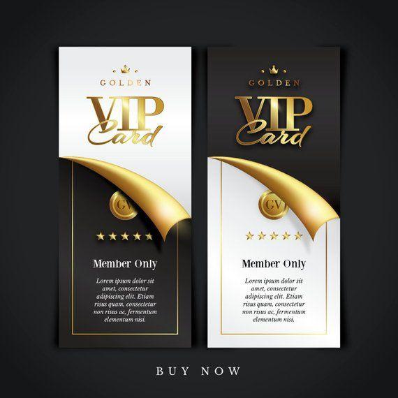 VIP sąskaita apie dvejetainius pasirinkimus