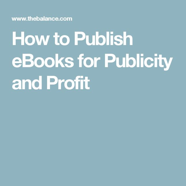 849 best ebook publishing amazon images on pinterest amazon kindle 849 best ebook publishing amazon images on pinterest amazon kindle coupon codes and free coupons fandeluxe Image collections
