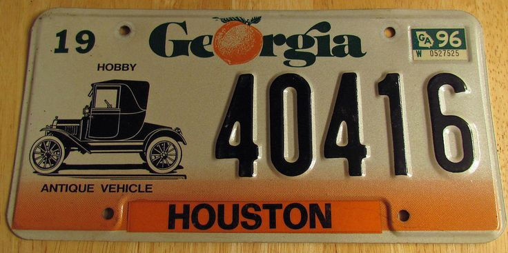Antique Texas License Plates Best 2000 Decor Ideas & Antique Texas License Plates - Best 2000+ Antique decor ideas