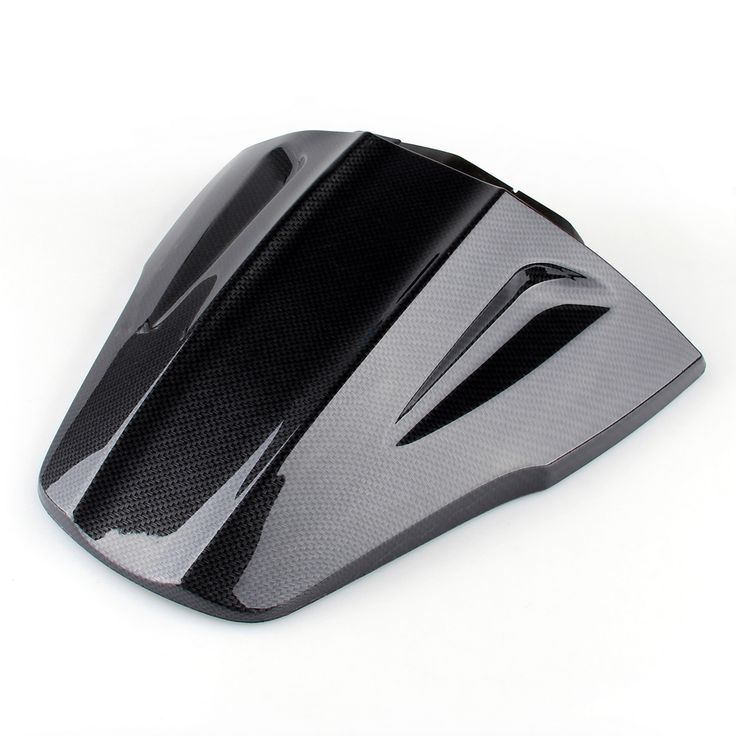 Mad Hornets - Seat Cowl Rear Cover for Kawasaki ZX10R (2011-2012-2013-2014-2015) Carbon Fiber, $79.99 (http://www.madhornets.com/seat-cowl-rear-cover-for-kawasaki-zx10r-2011-2012-2013-2014-2015-carbon-fiber/)