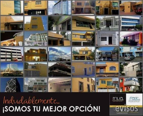 ALQUILA TU DOMICILIO FISCAL POR 1300 PESOS  DOMICILIO FISCAL  Si necesitas establecer tu negocio en la república mexicana sin necesidad de pagar ...  http://monterrey-city-2.evisos.com.mx/alquila-tu-domicilio-fiscal-por-1300-pesos-id-624876