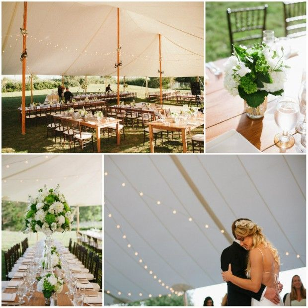 17 Best Images About Wedding Planning On Pinterest