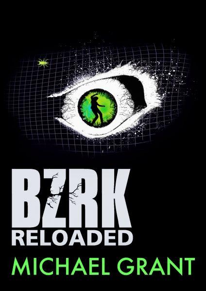 BZRK Reloaded - Připravujeme | CooBoo