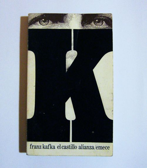 """""""I dream of a grave, deep and narrow, where we could clasp each other in our arms as with clamps, and I would hide my face in you and you would hide your face in me, and nobody would ever see us any more.""""  ― Franz Kafka, The Castle"""