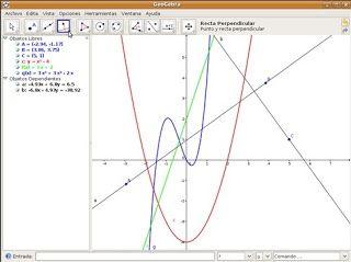 Come risolvere facilmente e gratis problemi di matematica for Miglior software di progettazione edilizia