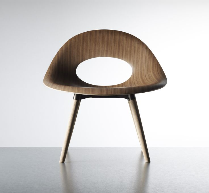 This beautiful SayO Lounge chair can be acquired from www.sayo.dk. It's a Lounge Chair made of 3D veneer and will look great in any lounge.