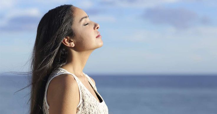The Buteyko Breathing Method is a powerful approach for reversing health problems associated with improper breathing, including mouthbreathing. http://articles.mercola.com/sites/articles/archive/2013/11/24/buteyko-breathing-method.aspx