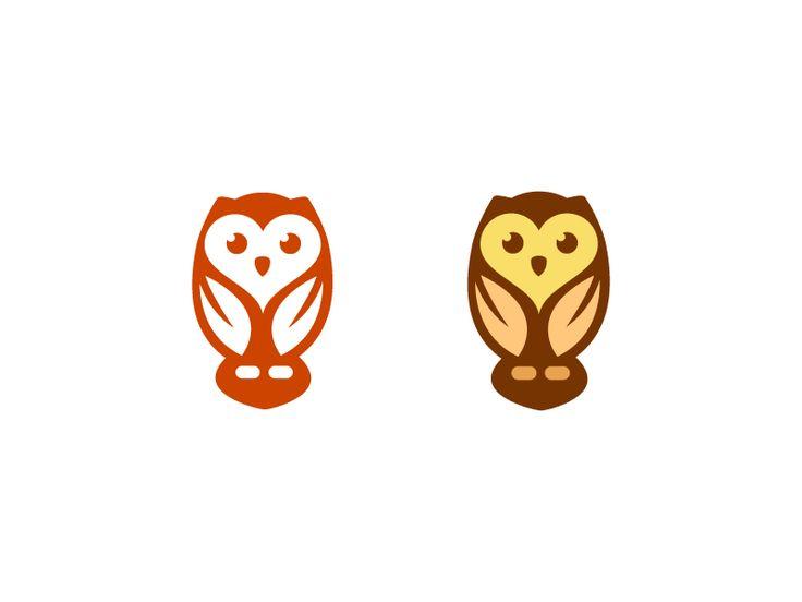 Owly 3
