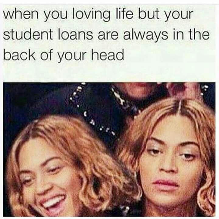 memes muy graciosos citas graciosas chistes prestamos estudiantiles vida escolar vida universitaria memes universitarios