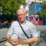 S. PAULO (e Vidas de Santos): Nº 2551  -  (301-2015)  -  SANTOS DE CADA DIA  -  ...
