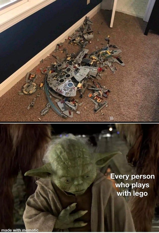 30 Funny Memes For Easy Scrolling Funny Gallery Funny Star Wars Memes Star Wars Memes Funny Memes