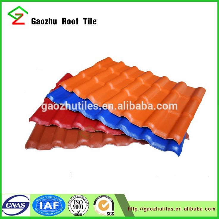 type of roofing sheets sri lanka tile price pvc roof drain colorful synthetic resin tile