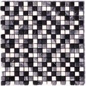 Mozaika BARWOLF AM_0004 30.5x30.5 cm