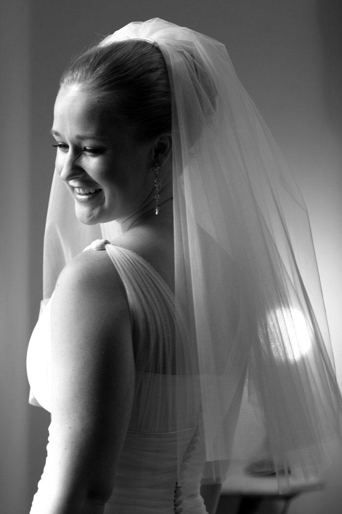 Tanya Lake Wedding Photographer Australia & Worldwide