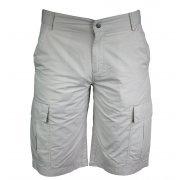 EA7 Emporio Armani  Mens Shorts SS12 Lily.  For exclusive designer fashion at affordable prices visit www.hypedirect.com   | #bensherman #diesel #dunlop #designer #fashion #discount #mens #menswear #style #hypedirect #drmartens #emporioarmani #supra #converse #DCShoes #vans #hunter  #trainers #johnsmedley #bags #shirt #ea7emporioarmani #ea7 #puma