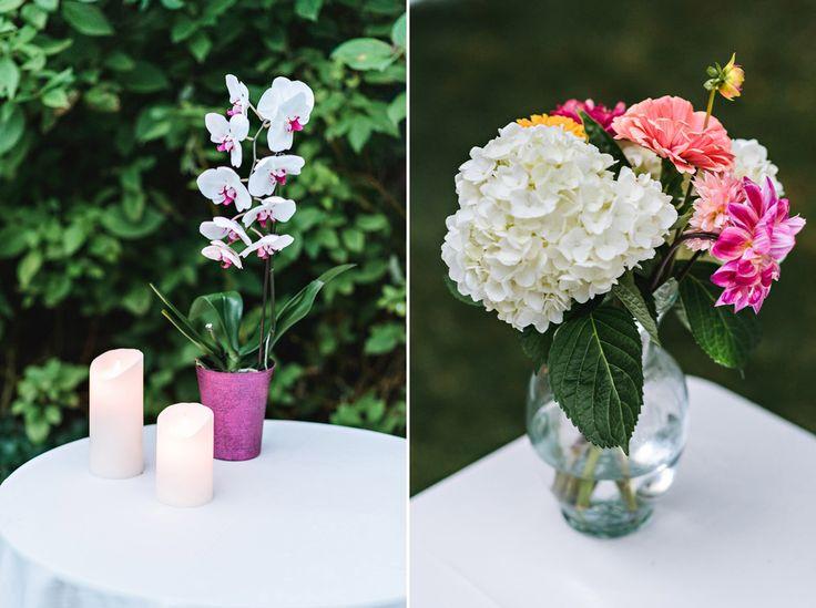54 Wedding Flowers.jpg
