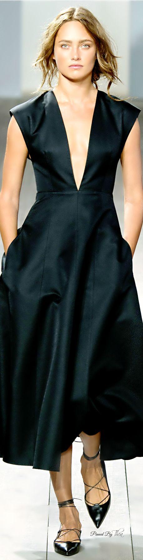 designers like michael kors wq03  Michael Kors  SS 2015
