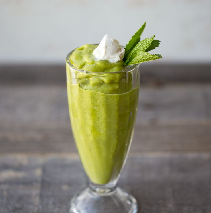 1000 Images About Green Smoothies On Pinterest Green