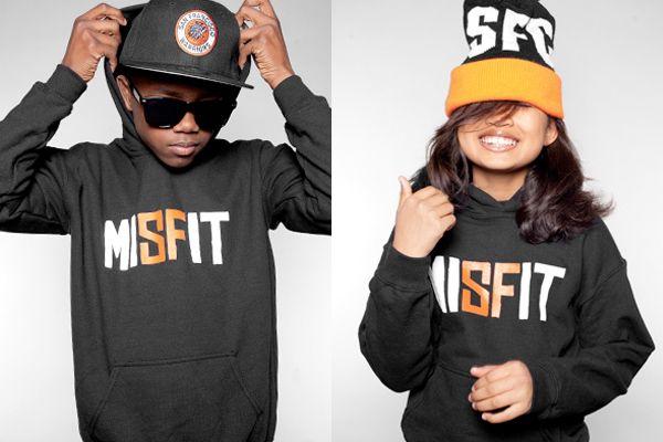 Kids Hip Hop Dance Clothing | Fashion Belief