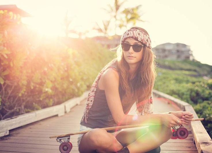Best Longboarding Tips for Beginners