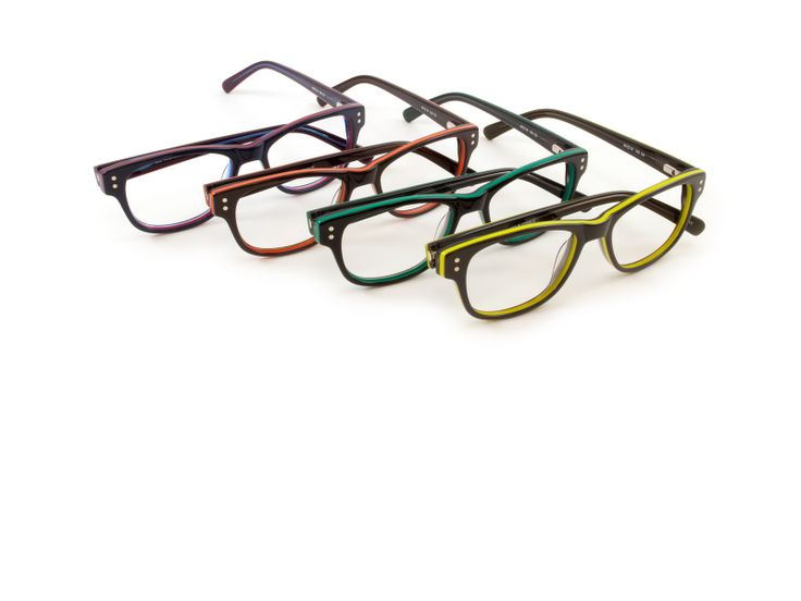see 1773 199 eyewear kid eyeglasses and