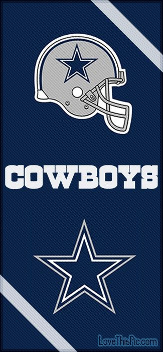 Dallas Cowboys Pictures, Photos, and Images for Facebook, Tumblr, Pinterest, and Twitter