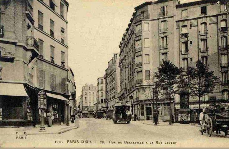 brunch metro bastille