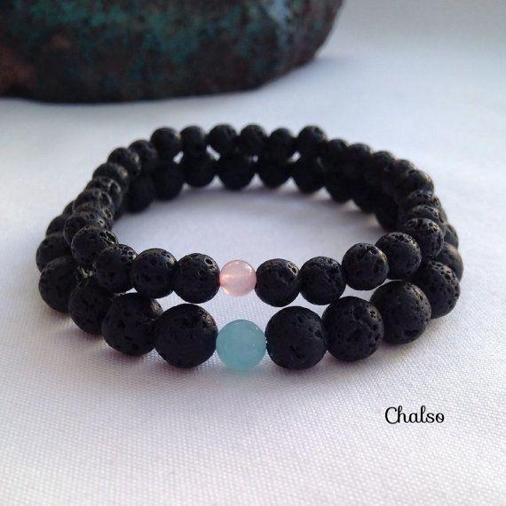 the 25 best ideas about bracelets on