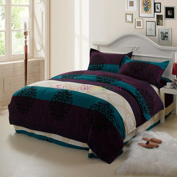 1000 ideas about teal bedding sets on pinterest tribal
